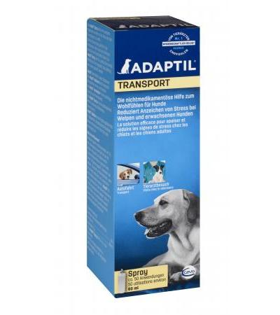 Adaptil Transportspray